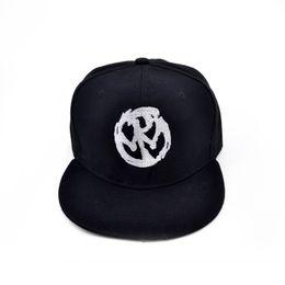 41e253b786b Pennywise Rock band logo hat Letter Baseball cap punk band Hip-hop cap Men  Women Snapback Women Caps
