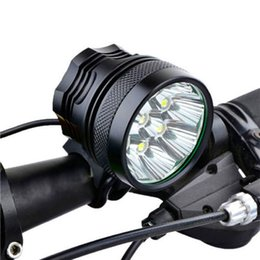 Discount bicycle room - 32000 Lm 13x accesorios bicicleta T6 LED 3 Modes Bicycle Lamp Bike Light Headlight Cycling Torch Bike-room 170728 P30