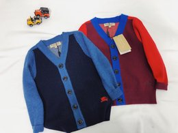 b30fc2660 Discount Baby Outdoor Clothing