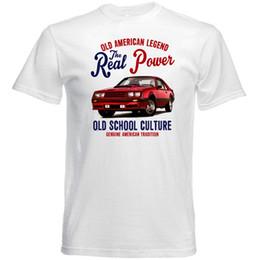 $enCountryForm.capitalKeyWord NZ - VINTAGE AMERICAN CAR FORD MUSTANG GT - NEW COTTON T-SHIRTwhite black grey red trousers tshirt