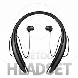 $enCountryForm.capitalKeyWord Australia - V8 Bluetooth Headset Wireless Stereo bluetooth earphone headphone Lound speaker Outside Music Player For iphone X Samsung LG Smartphone