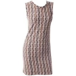 Chinese  2018 fashion new arrival women's clothing Sexy Lady O-Neck Solid Slim Fit Bodycon Tank Dress one piece dress gray manufacturers