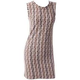 336a2252a89 2018 mode nouvelle arrivée vêtements pour femmes Sexy Lady O-cou solide  Slim Fit Bodycon Tank robe une pièce robe gris