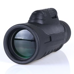 $enCountryForm.capitalKeyWord NZ - wholesale 10x42 Monocular Telescopes High Power Waterproof Fog-proof Scope for Adults Bird Watching Hunting Camping Travelling