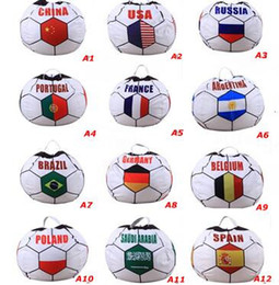 Soccer Bags For Kids Canada | Best Selling Soccer Bags For Kids from