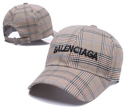 China New Strapback Caps Famous Baseball Cap Top Quality 100% Cotton Letters Ball Cap Fashion Casual Hat Unisex Popular Sport Cap Outdoor Sun Hat cheap hat cap top suppliers