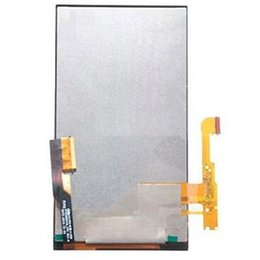 $enCountryForm.capitalKeyWord Australia - Mobile Cell Phone Touch Panels Lcds Assembly Repair Digitizer OEM Replacement Parts Display lcd Screen FOR htc e8