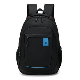 5356ff9ed7fa Hot Sale New Arrival Children Backpacks College Primary School Bags for  Students Boys and Girls Fashion Bookbag Kids Schoolbags