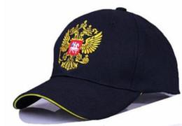 $enCountryForm.capitalKeyWord NZ - The new flat wing pattern along the hat embroidery Korean men and women fashion hip hop fashion wholesale Baseball Cap Hat