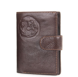 $enCountryForm.capitalKeyWord Canada - Genuine Leather Passport Bags High Quality Cowhide Wallets for Couples Wholesale Price Burse with Card Holders