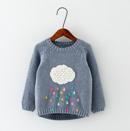b1f218dfb Cloud Sweater Online Shopping