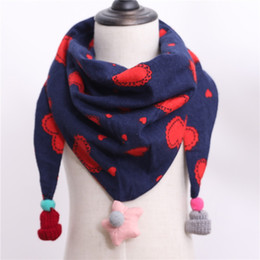 Korean Boys Scarfs Online Shopping | Korean Boys Scarfs for Sale