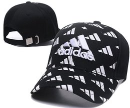 c7e944fc0cf New Style High quality brand AD bone Curved visor Casquette baseball Cap  women gorras Bear dad polo hats for men hip hop Snapback Caps 07