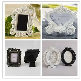 $enCountryForm.capitalKeyWord Canada - Branches Photo Frame Retro Photo Frame for Wedding Party Family Home Decor Picture Desktop Frame Photo Gift for