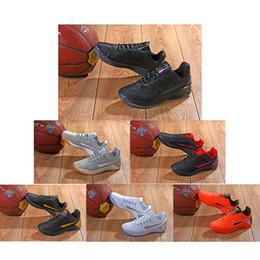 Hot wholesale Kobe 12 13 A.D EP Men s Basketball Shoes For Men Kobe Kobes  XII Elite Sports KB 12s AD Men s Sports Training Shoes 1788c27b4