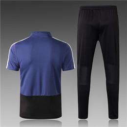 $enCountryForm.capitalKeyWord UK - Thai 2018 Argentina POLO Shirt soccer kit 18 19 soccer jerseys KANE ROONEY training set jersey