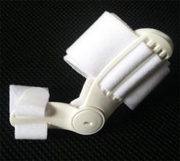 Bones care online shopping - Hot Sale Bunion Device Hallux Valgus Pro orthopedic Braces Toe Correction Feet Care Corrector Thumb Goodnight Daily Big Bone Orthotics