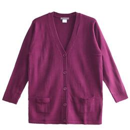 5b3b6bc49 Big Oversized Sweaters Online Shopping | Big Oversized Sweaters for Sale