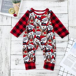 ef7f85d7b Baby Girl Long Sleeved Rompers Online Shopping