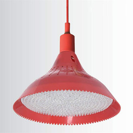 market umbrellas NZ - Meat supermarket lamp e27 Led fresh pork light Vegetable Fruit Seafood Light for Market Shop Sell Meat Vegetable Seafood Fruit Fish and etc