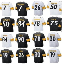 quality design 9ea41 6bc5b aliexpress antonio brown womens throwback jersey 98687 75d41