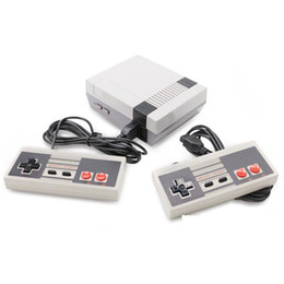 Video games play online shopping - Games video game console av output retro game store in games doubl people play tv game bit for family handheld button