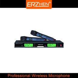 $enCountryForm.capitalKeyWord NZ - Hot Selling Wireless Mic Professional Wireless Microphone System XSW35-II High Quality Wireless Microphone