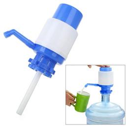 Inverter Water Pump Online Shopping | Inverter Water Pump