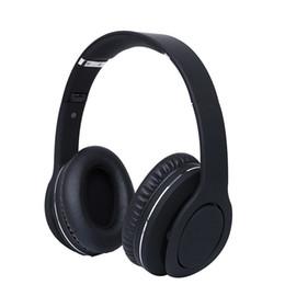039a0bdc490730 Headset Talk UK - Headphones Wireless Bluetooth Earphone support NFC Stereo  Bluetooth 4.0 Portable Headset Headphone