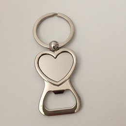 Personalized Bottle Openers Wedding Favors Online Shopping