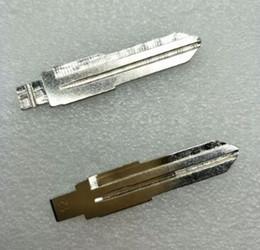 $enCountryForm.capitalKeyWord Australia - 10Pcs lot Best Uncut Replacement Car key blade for ISUZU No.12 Car Key