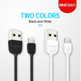 Discount huawei google phone - ONESAM OS-A01 USB Type C phone Cable Male Data Sync Cable With Retail Package For New Macbook Samsung S8 edge Note8 Huaw