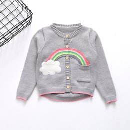 d11a04767f24 Shop Kid Sweater Designs Boy UK