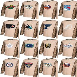 quality design 1121a 4f42a Rangers Ice Hockey Jerseys Online Shopping   Rangers Ice ...