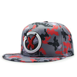 80f10d7d7cd New 99 Men Baseball Cap Jorge Lorenzo Racing Hat Camouflage Trucker Hat  Motogp Motorcycle Gorras Women Snapback