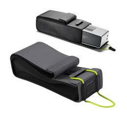 Freeshipping 1 adet Taşınabilir Seyahat Yumuşak Naylon Kılıf Kapak Çanta Koruyucu Carry Kılıfı için SoundLink Mini Bluetooth Hoparlör Yeni Yeni Varış