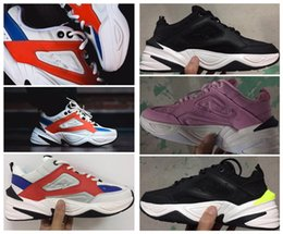 outlet best prices buy cheap footaction New M2K Tekno Dad Sports Running Shoes for Top quality Women Mens Maxes Fashion Designer Zapatillas Trainers Designer Sneakers 36-44 buy cheap 100% original clearance store sale online sale real PURxgS4