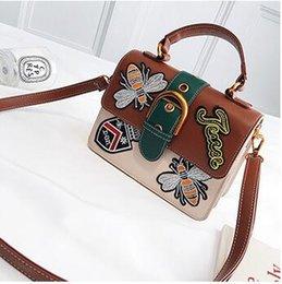 46 stili Fashion Bags 2018 new Borse da donna borse firmate da donna borse da donna borse di lusso borse Borsa a tracolla singola
