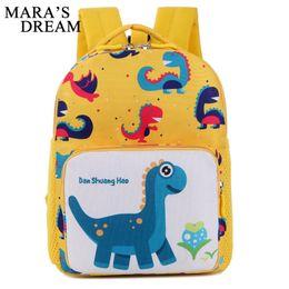 584fcc002f0e 8 Фотографии Купить Онлайн Детские портфели-Мечта Мары дети рюкзак  анти-потерянный школьные сумки для детей