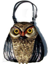 $enCountryForm.capitalKeyWord UK - handbags wholesale, Free Shipping, Owl Bag, Fashion Owl Shaped Design Ladies' Handbag, School Ba