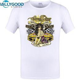 Chopper T Online Shopping | Chopper T Shirts for Sale