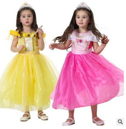 fc7b5005b Girls Lace Tutu Tulle Butterfly Dresses Suppliers