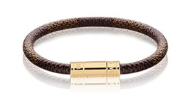 Key Bead Bracelet Australia - High Design WATER RIPPLE KEY RING CHAINS HOLDER BAG CHARM KEEP IT BRACELET M6607E M6138F M6139F M6140D