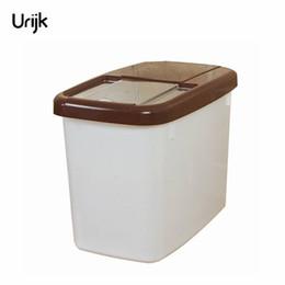 Shop Kitchen Storage Bins UK Kitchen Storage Bins free delivery to