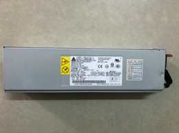 Wholesale 100% working power supply For IBM X3500M2 X3400M3 X3500M3 39Y7387 39Y7386 DPS-980CB A,Fully tested