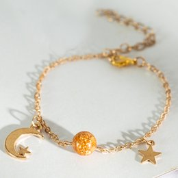 8017b5d461046 Trendy Golden Chain Online Shopping   Trendy Golden Chain for Sale