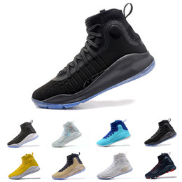 f9287e610d989f Stephen Curry Sneakers Canada - TOP Stephen Curry 4 men basketball shoes  Gold Championship MVP Finals