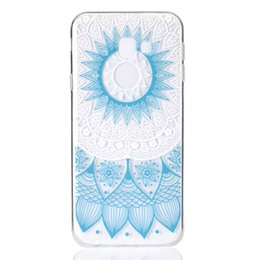 Shop Decorations For Phone Cases Uk Decorations For Phone Cases