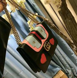 $enCountryForm.capitalKeyWord Canada - #47587245Hot selling, fashion ladies hand bags, women's casual handbags, handbags,Men's brand wallett,Big brand fashion bag,Clutch bag