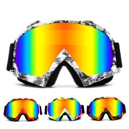 $enCountryForm.capitalKeyWord Canada - Motorcycle cross country windshield mirror Knight equipped ski goggles, outdoor sports glasses X600